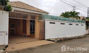 Дом, 2 спальни на продажу в San Sai Noi, Чианг Маи Chiang Mai Garden Land
