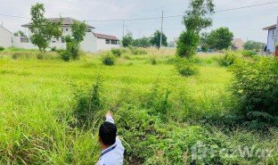N/A Property for sale in Santa Maria, Central Luzon Metrogate Spring Meadows