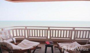 华欣 华欣市 Springfield Beach Resort 2 卧室 房产 售