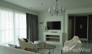 3 Bedrooms Property for sale in Bang Khlo, Bangkok Star View