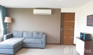 2 Bedrooms Property for sale in Chang Phueak, Chiang Mai Pansook The Urban Condo