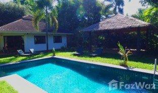 清迈 Nam Phrae 5 卧室 房产 售