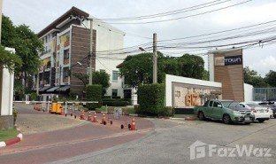 5 Bedrooms Property for sale in Nong Bon, Bangkok Biztown Srinakarin