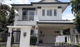 3 Bedrooms House for sale in Mae Hia, Chiang Mai Sivalee Choeng Doi