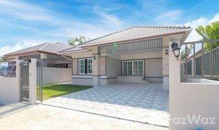 3 Schlafzimmern Immobilie zu verkaufen in Khao Noi, Hua Hin Baan Pranlada