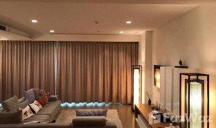 3 ห้องนอน บ้าน ขาย ใน คลองต้นไทร, กรุงเทพมหานคร เดอะ ริเวอร์ บาย ไรมอน แลนด์