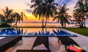 4 Bedrooms Property for sale in Wichit, Phuket