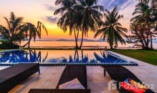 4 Schlafzimmern Immobilie zu verkaufen in Wichit, Phuket