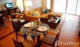 1 Bedroom Property for sale in Lumphini, Bangkok The Rajdamri
