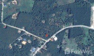 N/A Terrain a vendre à Hat Phan Krai, Chumphon