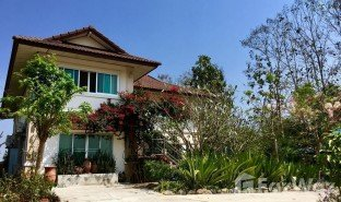 黎 Mueang 6 卧室 房产 售