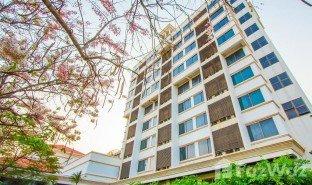 недвижимость, 2 спальни на продажу в San Na Meng, Чианг Маи Orchid Place Condominium
