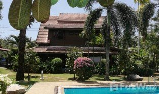2 Schlafzimmern Villa zu verkaufen in Rawai, Phuket