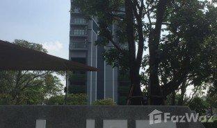 北榄府 Thepharak Ideo Sukhumvit 115 1 卧室 房产 售