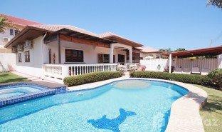 3 Schlafzimmern Villa zu verkaufen in Hua Hin City, Hua Hin Baan Jenny
