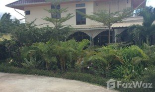 4 Bedrooms Property for sale in Khaem Son, Phetchabun