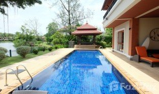 5 Bedrooms Property for sale in Choeng Thale, Phuket Laguna Waters