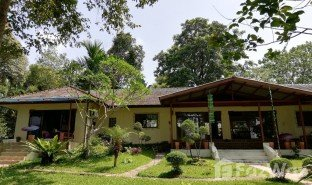4 Bedrooms House for sale in Pa O Don Chai, Chiang Rai