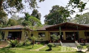 4 Schlafzimmern Haus zu verkaufen in Pa O Don Chai, Chiang Rai