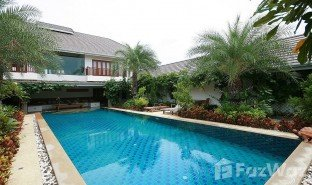 7 Bedrooms House for sale in Thap Tai, Hua Hin