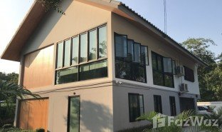 3 Bedrooms House for sale in Mai Khao, Phuket