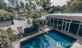 4 Bedrooms Property for sale in Mai Khao, Phuket Grand West Sands Resort & Villas Phuket