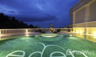 15 Bedrooms Property for sale in Karon, Phuket