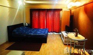 1 ห้องนอน คอนโด ขาย ใน สุเทพ, เชียงใหม่ ชมดอย คอนโดมิเนียม