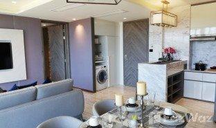 2 ห้องนอน บ้าน ขาย ใน ราไวย์, ภูเก็ต วินด์แฮม ลาวิต้า