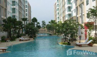 2 Bedrooms Property for sale in Bang Wa, Bangkok Metro Park Sathorn