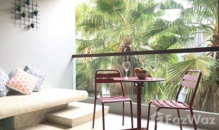 Studio Property for sale in Choeng Thale, Phuket The Regent Bangtao