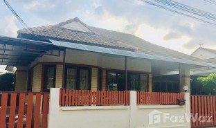 недвижимость, 3 спальни на продажу в Thap Ma, Районг Kanlapaphruek Regent Rayong