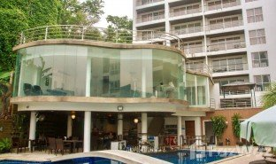 2 Bedrooms Property for sale in Patong, Phuket Bayshore Ocean View