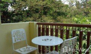 1 Schlafzimmer Wohnung zu verkaufen in Hua Hin City, Hua Hin Mykonos Condo