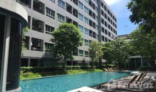 1 Bedroom Property for sale in Bang Chak, Bangkok Elio Del Ray