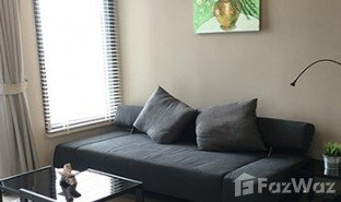 1 Bedroom Property for sale in Chatuchak, Bangkok M Ladprao
