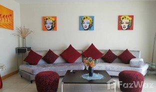 2 Schlafzimmern Immobilie zu verkaufen in Cha-Am, Phetchaburi Sunvillas Hua Hin Blue Lagoon