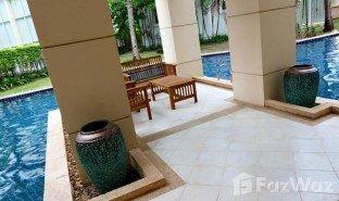 2 Schlafzimmern Wohnung zu verkaufen in Cha-Am, Phetchaburi Sunvillas Hua Hin Blue Lagoon