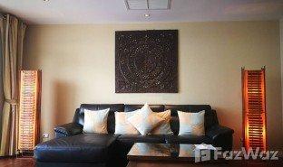 недвижимость, 2 спальни на продажу в Ча Ам, Пхетчхабури Sunvillas Hua Hin Blue Lagoon