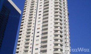 2 ห้องนอน บ้าน ขาย ใน มักกะสัน, กรุงเทพมหานคร Wittayu Complex