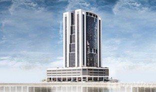Studio Property for sale in Business Bay, Dubai