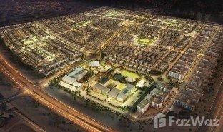 N/A Land for sale in Wadi Al Safa 5, Dubai