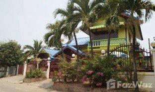 3 Schlafzimmern Haus zu verkaufen in Sam Phuang, Sukhothai
