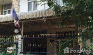 巴吞他尼 Khlong Sam Wararak Rangsit Khlong 3 3 卧室 房产 售