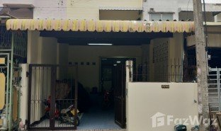 3 Bedrooms Property for sale in Thung Song Hong, Bangkok