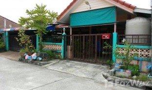 4 Schlafzimmern Haus zu verkaufen in Kathu, Phuket