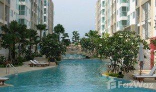 1 Bedroom Property for sale in Bang Wa, Bangkok Metro Park Sathorn