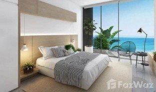 1 Bedroom Condo for sale in Bei, Preah Sihanouk Morgan Peninsula Garden