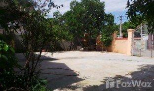 Kandal Kampong Samnanh 3 卧室 房产 售