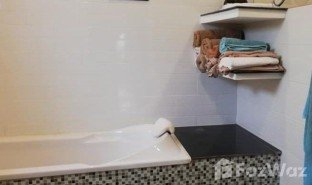 4 Bedrooms Property for sale in Doeum Mien, Kandal